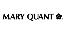 MARY QUANT(マリークヮント)